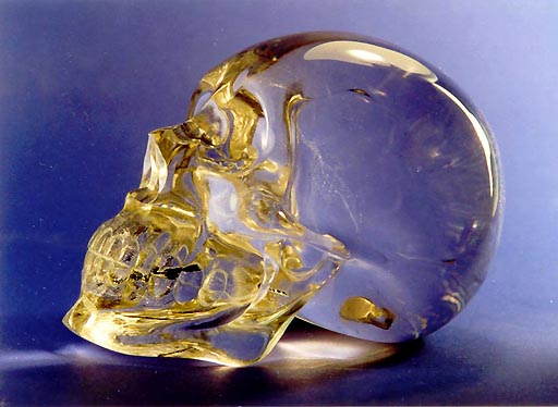 crystal_skull_gs-color