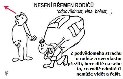 02_neseni_bremene-up1